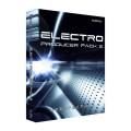 قیمت خرید فروش وی اس تی پلاگین  Ueberschall (Elastik) Electro Producer Pack 2