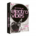 قیمت خرید فروش وی اس تی پلاگین  Ueberschall (Elastik) Minimal Electro Vibes