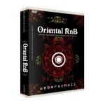 وی اس تی پلاگین  Ueberschall (Elastik) Oriental RnB