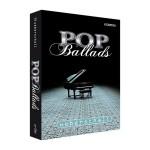 وی اس تی پلاگین  Ueberschall (Elastik) Pop Ballads