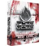 وی اس تی پلاگین  Ueberschall (Elastik) Pure Fire