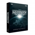 وی اس تی پلاگین  Ueberschall (Elastik) Score FX