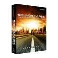 قیمت خرید فروش وی اس تی پلاگین  Ueberschall (Elastik) Sounds of Berlin