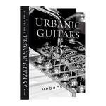 وی اس تی پلاگین  Ueberschall (Elastik) Urbanic Guitars