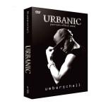 وی اس تی پلاگین  Ueberschall (Elastik) Urbanic