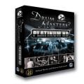 قیمت خرید فروش وی اس تی پلاگین  Sonic Reality Drum Masters 2 Platinum