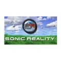 قیمت خرید فروش وی اس تی پلاگین  Sonic Reality Orchestral