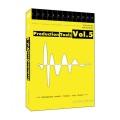 قیمت خرید فروش وی اس تی پلاگین  Soundorder Production Tools Vol 5