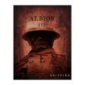 قیمت خرید فروش وی اس تی پلاگین  Spitfire Audio Albion III Iceni