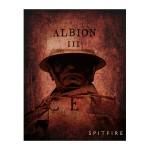 وی اس تی پلاگین  Spitfire Audio Albion III Iceni