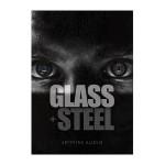 وی اس تی پلاگین  Spitfire Glass and Steel