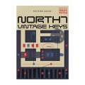 قیمت خرید فروش وی اس تی پلاگین  Spitfire Audio North 7 Vintage Keys
