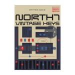 وی اس تی پلاگین  Spitfire Audio North 7 Vintage Keys