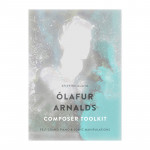 وی اس تی  Spitfire Audio Olafur Arnalds Composer Toolkit