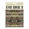 قیمت خرید فروش وی اس تی پلاگین  Spitfire Audio PP021 Evo Grid 3