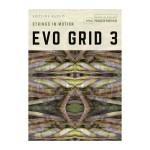 وی اس تی پلاگین  Spitfire Audio PP021 Evo Grid 3