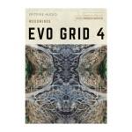 وی اس تی پلاگین  Spitfire Audio PP025 Evo Grid 4