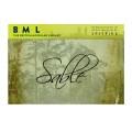 قیمت خرید فروش وی اس تی پلاگین  Spitfire Audio LLP BML Sable Strings Full