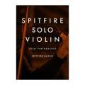 قیمت خرید فروش وی اس تی  Spitfire Audio Spitfire Solo Violin