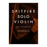 وی اس تی  Spitfire Audio Spitfire Solo Violin