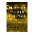 قیمت خرید فروش وی اس تی  Spitfire Studio Strings