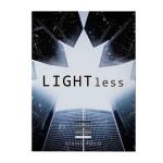 وی اس تی پلاگین  String Audio LIGHTless for Omnisphere 2