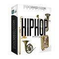 قیمت خرید فروش وی اس تی پلاگین  StudioLinkedVST Hip-Hop Brass