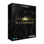 وی اس تی پلاگین  StudioLinkedVST Illuminati
