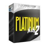 وی اس تی پلاگین  StudioLinkedVST Platinum Hit 2