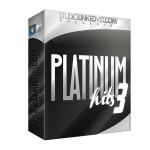 وی اس تی پلاگین  StudioLinkedVST Platinum Hit 3