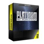 وی اس تی پلاگین  StudioLinkedVST Platinum Hit Workstation