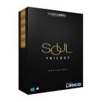 وی اس تی پلاگین  StudiolinkedVST Soul Trilogy Collection