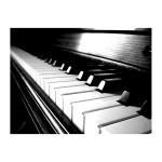 وی اس تی تی ام گروپ TM Piano Melodies