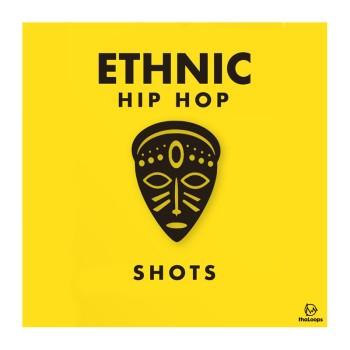 وی اس تی  ThaLoops Ethnic Hip Hop Shots