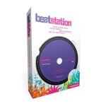 وی اس تی پلاگین تون ترک Toontrack Beatstation