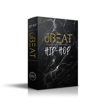 وی اس تی  Umlaut Audio uBEAT Hip-Hop