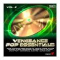 قیمت خرید فروش وی اس تی پلاگین  Vengeance Pop Essentials  Vol. 3