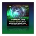 قیمت خرید فروش لوپ و سمپل  Vengeance World Beats Vol.1