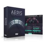 وی اس تی پلاگین ویر2 اینسترومنت Vir2 Instruments Aeirs