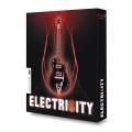 قیمت خرید فروش وی اس تی پلاگین ویر2 اینسترومنت Vir2 Instruments Electri6ity