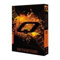 قیمت خرید فروش وی اس تی پلاگین ویر2 اینسترومنت Vir2 Instruments Q