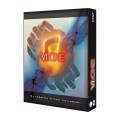 قیمت خرید فروش وی اس تی پلاگین ویر2 اینسترومنت Vir2 Instruments VI.One
