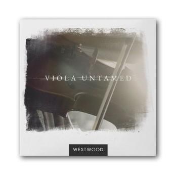 وی اس تی وست وود اینسترومنتز Westwood Instruments VIOLA UNTAMED