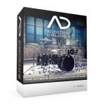وی اس تی پلاگین ایکس ال ان آدیو XLN Audio Addictive Drums 2