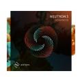 قیمت خرید فروش وی اس تی  iZotope Neutron 3 Advanced