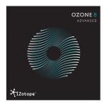 وی اس تی پلاگین  iZotope Ozone 8 Advanced