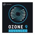 قیمت خرید فروش وی اس تی پلاگین  iZotope Ozone 9 Advanced+Groove3 Explained Tutorial