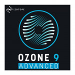 وی اس تی پلاگین  iZotope Ozone 9 Advanced+Groove3 Explained Tutorial