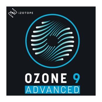 وی اس تی پلاگین  iZotope Ozone 9 Advanced+Groove3 Explained Tutorial