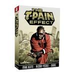 وی اس تی پلاگین  iZotope The T-Pain Effects